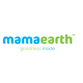 MamaEarth