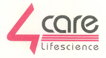 4Care LifeSciences